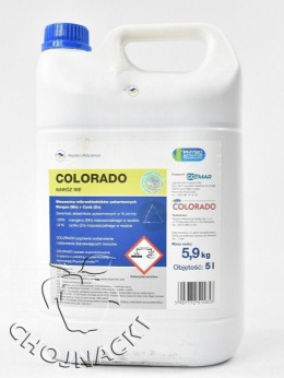 GOEMAR COLORADO 5L