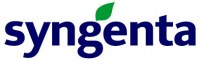 Syngenta Crop protection